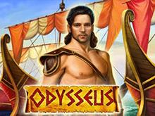 Выпадение специальных символов в Odysseus