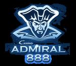 Бонус Адмирал 888 казино