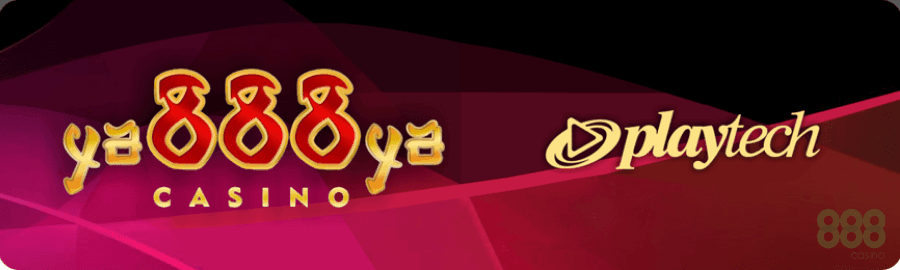 YA888YA casino: бездепозитный бонус за регистрацию на официальном сайте