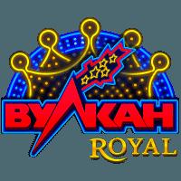 онлайн казино вулкан рояль