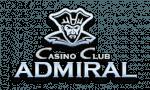 официальный сайт казино адмирал777