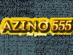 казино азино555