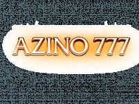 ОФИЦИАЛЬНЫЙ САЙТ АЗИНО777